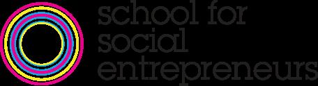 The School for Social Entrepreneurs