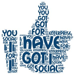 Have I Got Social Enterprise News For You