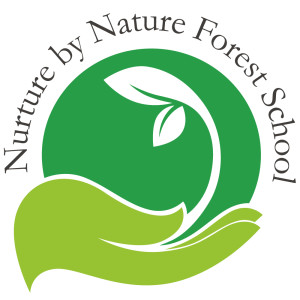 New Nurture by Nature logo