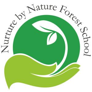 New Nurture by Nature logo