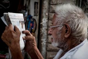old-man-915219_640
