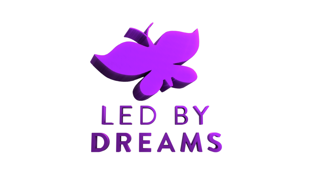 Social Enterprise Led By Dreams
