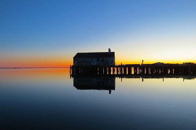 provincetown-1404165_640