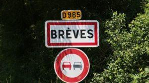 brief-368157_640