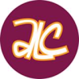 Logo lottery