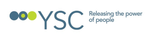 logo for Business Psychology firm YSC