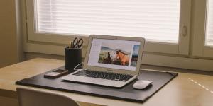 Developing a social media strategy for you social enterprise