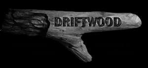 driftwood_logo_v3_large