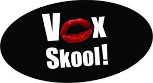 voxlogo_2015