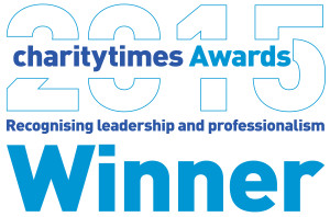 CT-awards2015_winner (1)