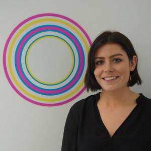 School for Social Entrepreneurs London Programme Officer