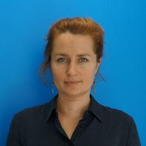 Programme Officer, School for Social Entrepreneurs