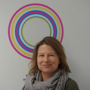 Witness Relationship Officer, School for Social Entrepreneurs London