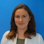 Communications Manager, School for Social Entrepreneurs