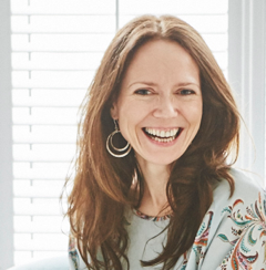 How To Create An Authentic Mission-Led Brand Facilitator Holly Whelan