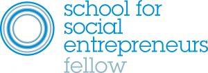 SSE fellows logo
