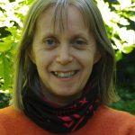 Headshot of Roselyne Williams