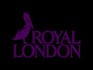 Royal London logo